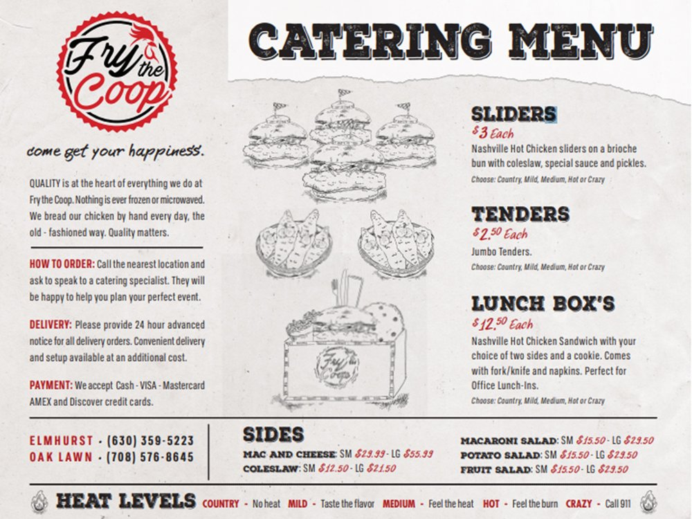 JPEG Catering Menu.jpg