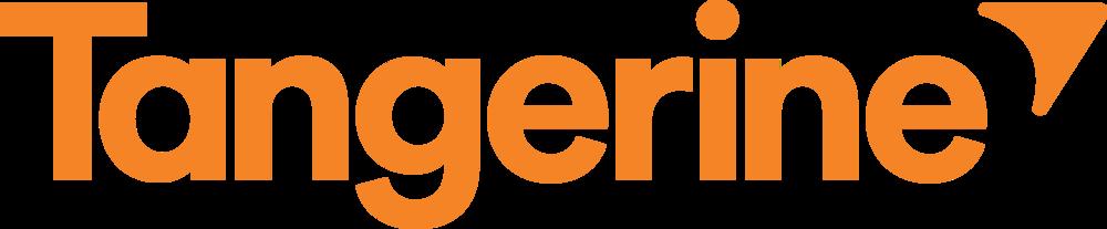 tangerine_logo_png.png