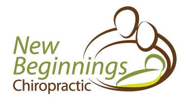 New Beginnings Chiropractic