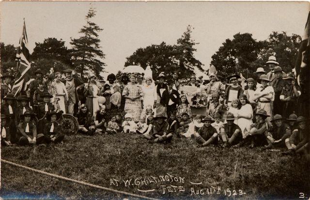 Fete 1923a.jpg