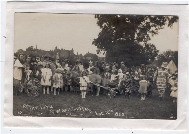 1922 fete - fancy dress.jpg