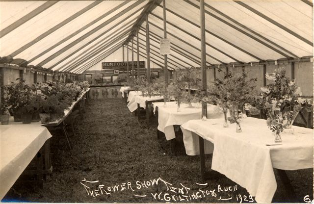 Flower Show Tent 1923.jpg