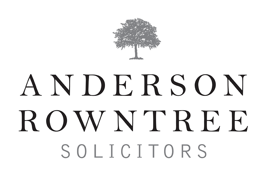 ANDERSON-ROWNTREE-LOGO.png