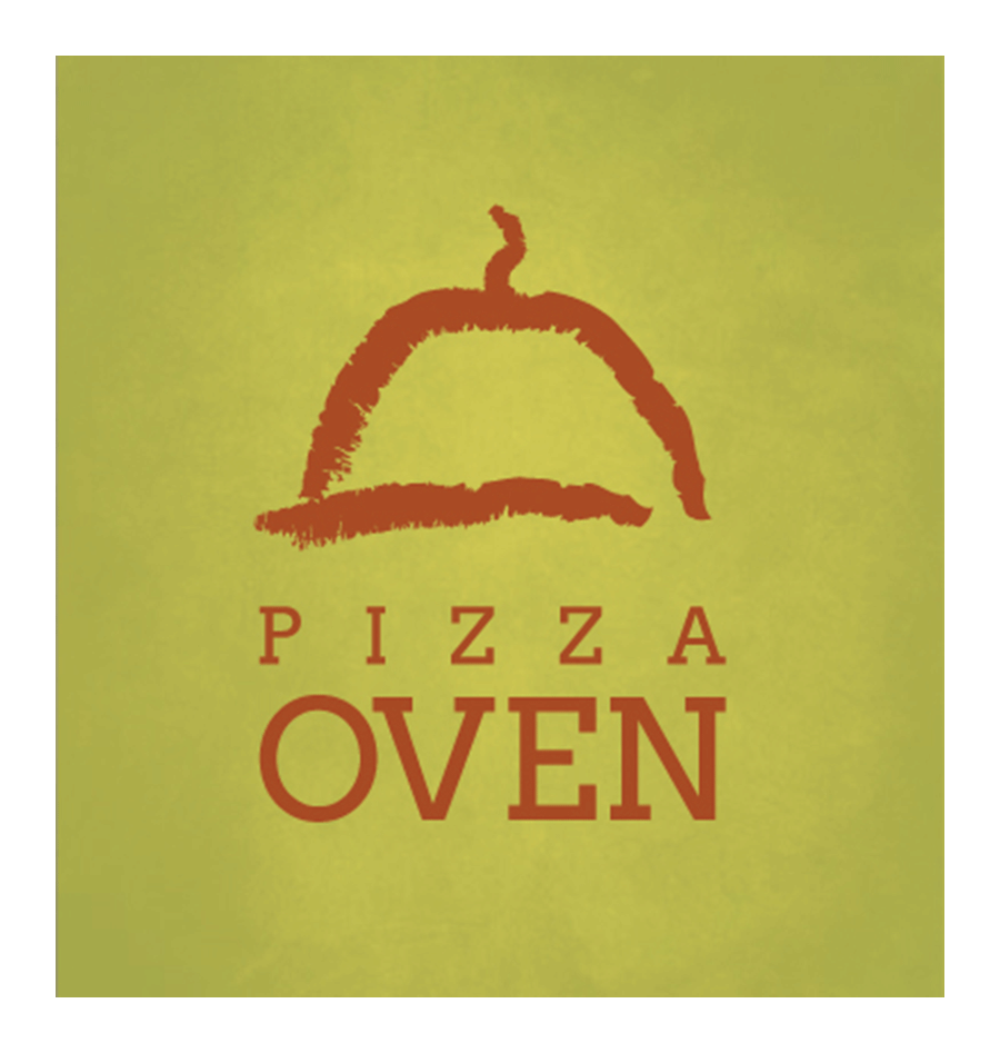 PIZZA-OVEN.png