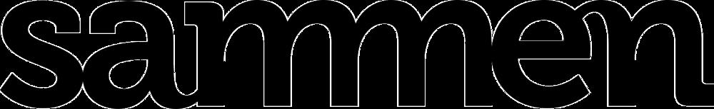 logo_sammen_graa.png