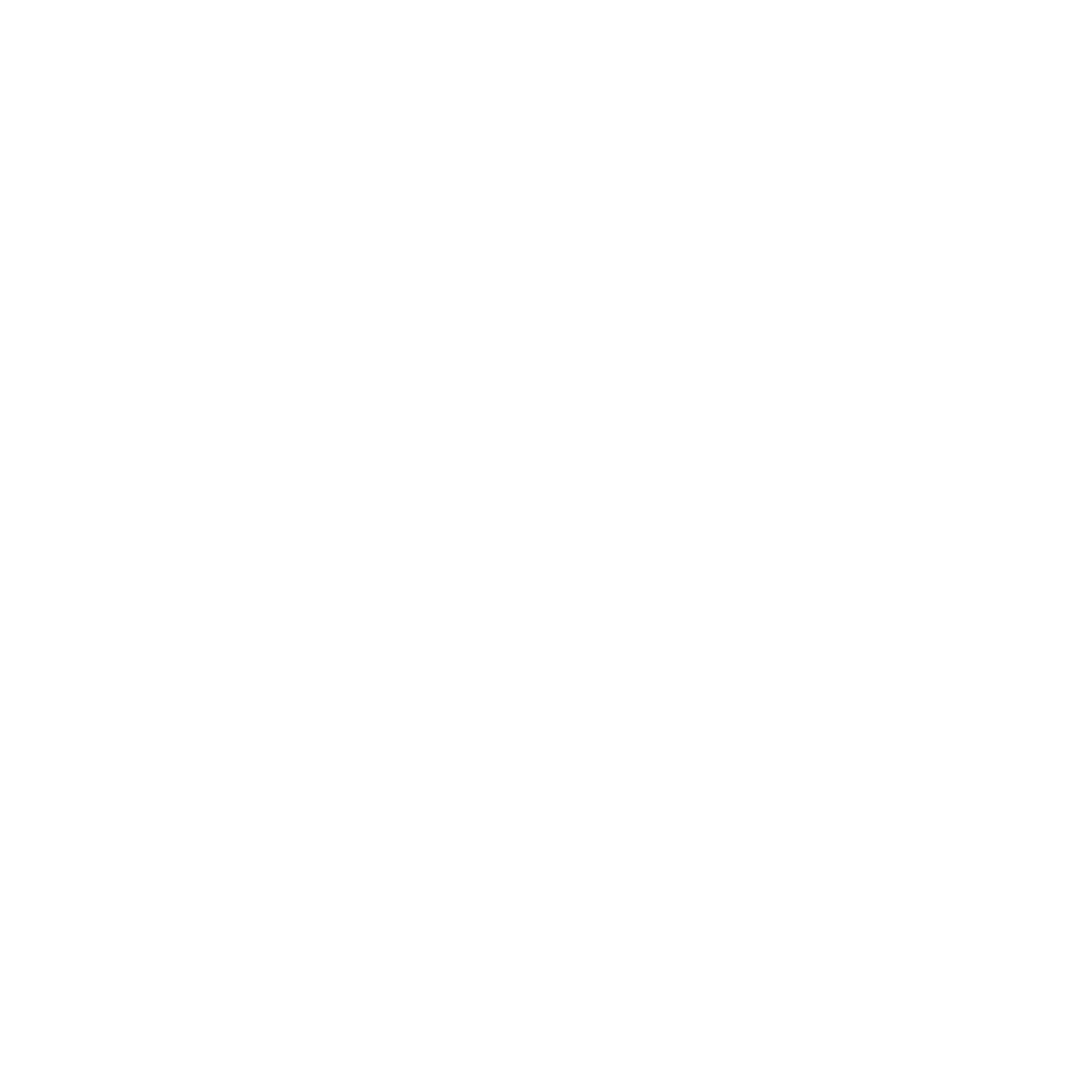 Huser Brother Band | Live Music | Texas Country | Waco Texas