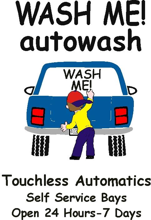 Washmebutler automatic self serve car wash solutioingenieria Image collections