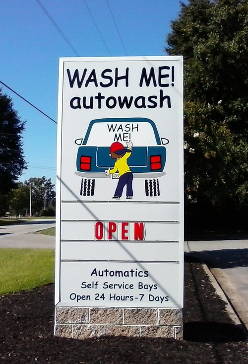 Contact washmebutler automatic self serve car wash solutioingenieria Image collections