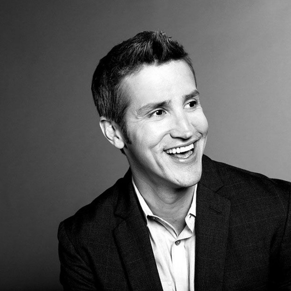 Jon Acuff Headshot_preview.jpeg