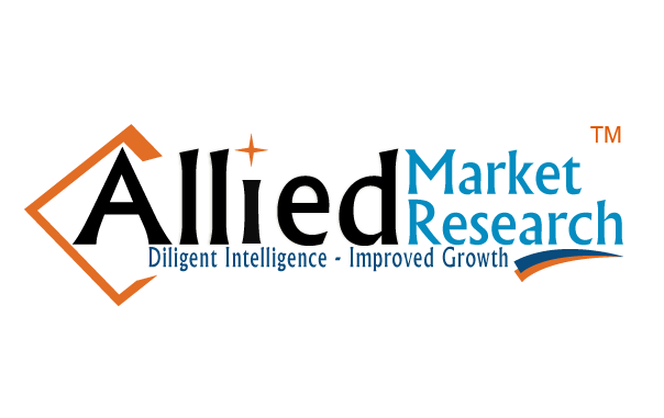 Allied-Market-Research_logo2-604x510.png