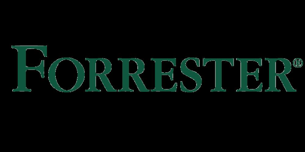 forrester_logo-01-01_0.png