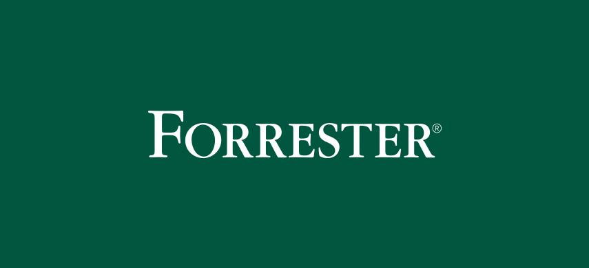 forrester-logo-blog.jpg