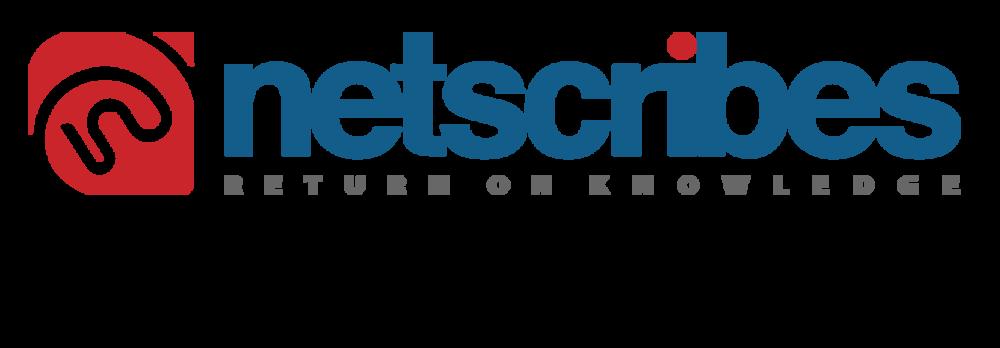 netscribes_logo.png