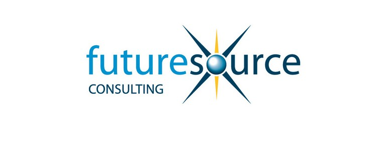 Copy of futuresourcelogo-intro.jpg