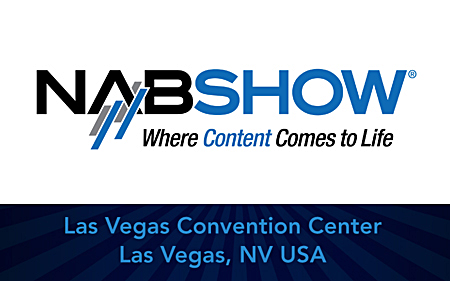 nab show.png