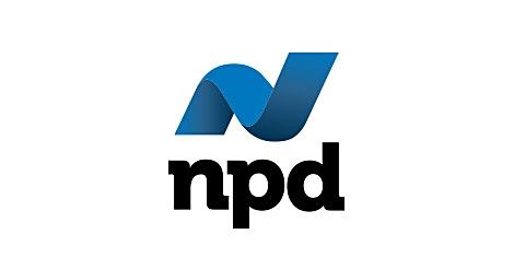 npd logo.png