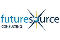 futuresource.png