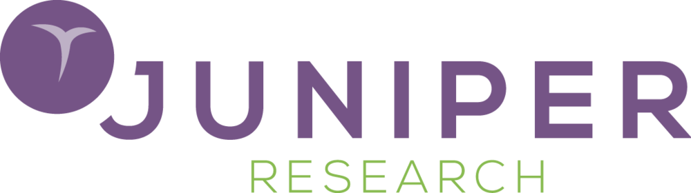 Juniper_Research.logo_.jpg