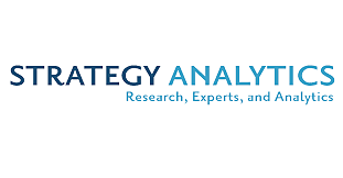 strategy analytics logo.png