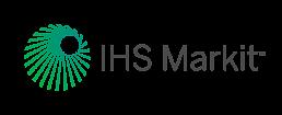 IHSMarkit_logo.png