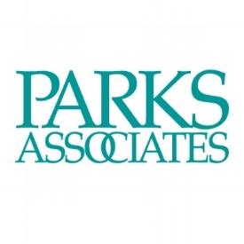 Parks Associates.jpg