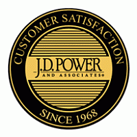 jd power 2.png