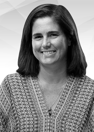 Sandra Carvalho, Chief Marketing Officer, Technicolor
