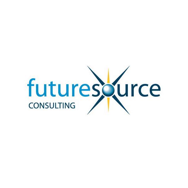 futuresource logo.jpg