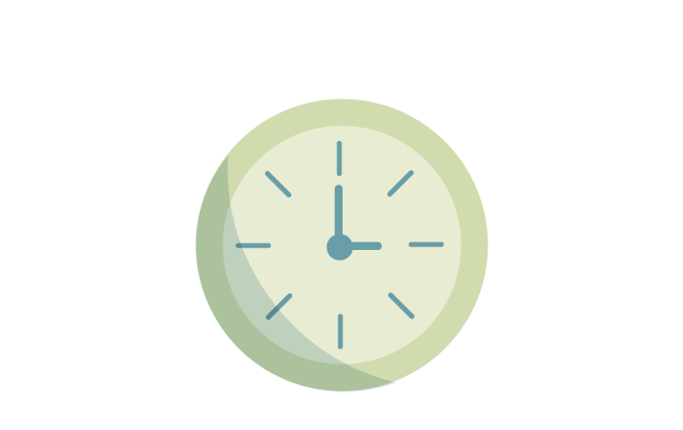 MiniPegase_Horloge-04.png