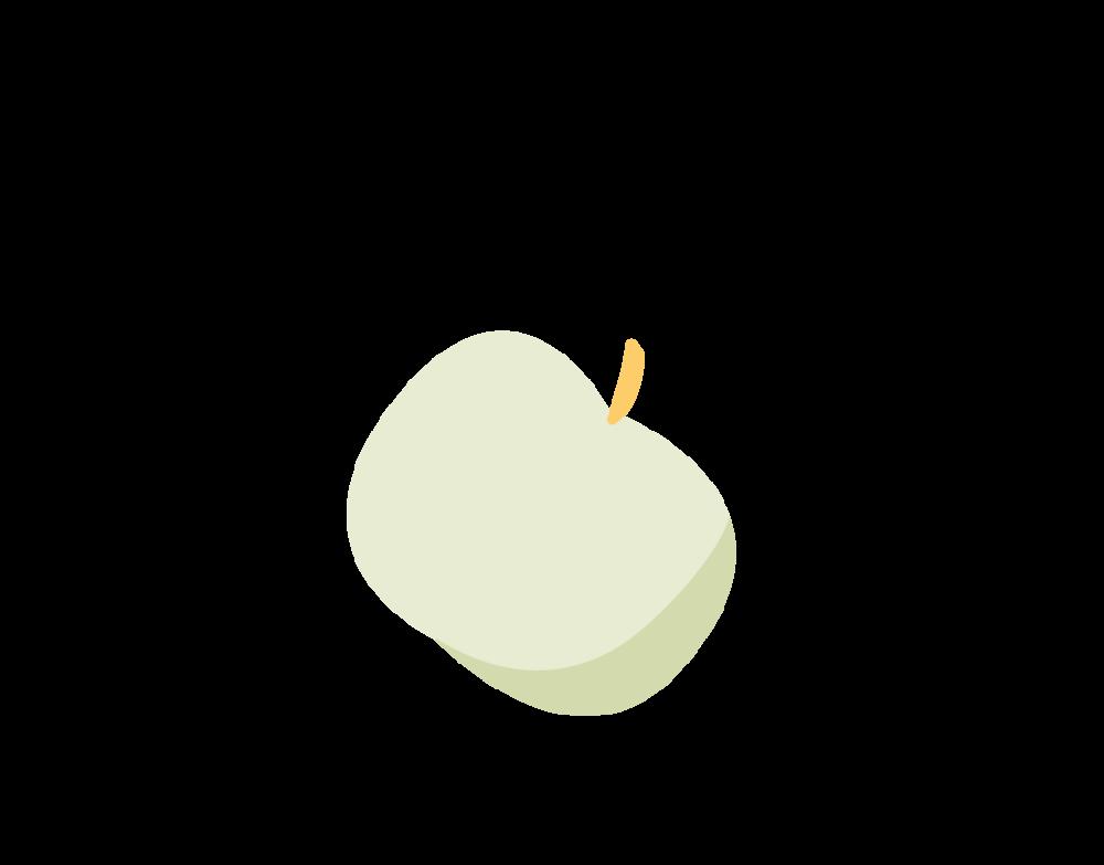 MiniPegase_icon_alimentation-01.png