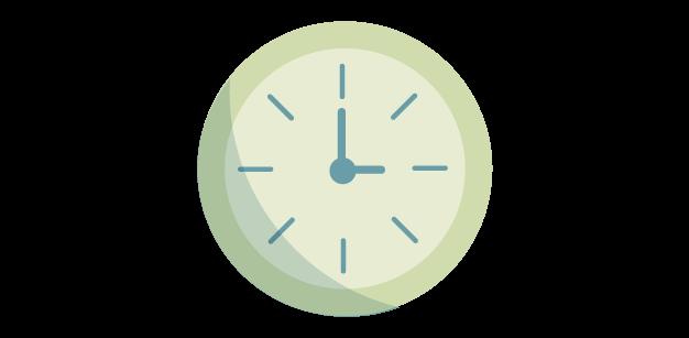MiniPegase_horloge.png