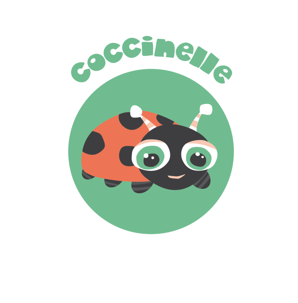 Animaux_PMS-Coccinelle_T.png