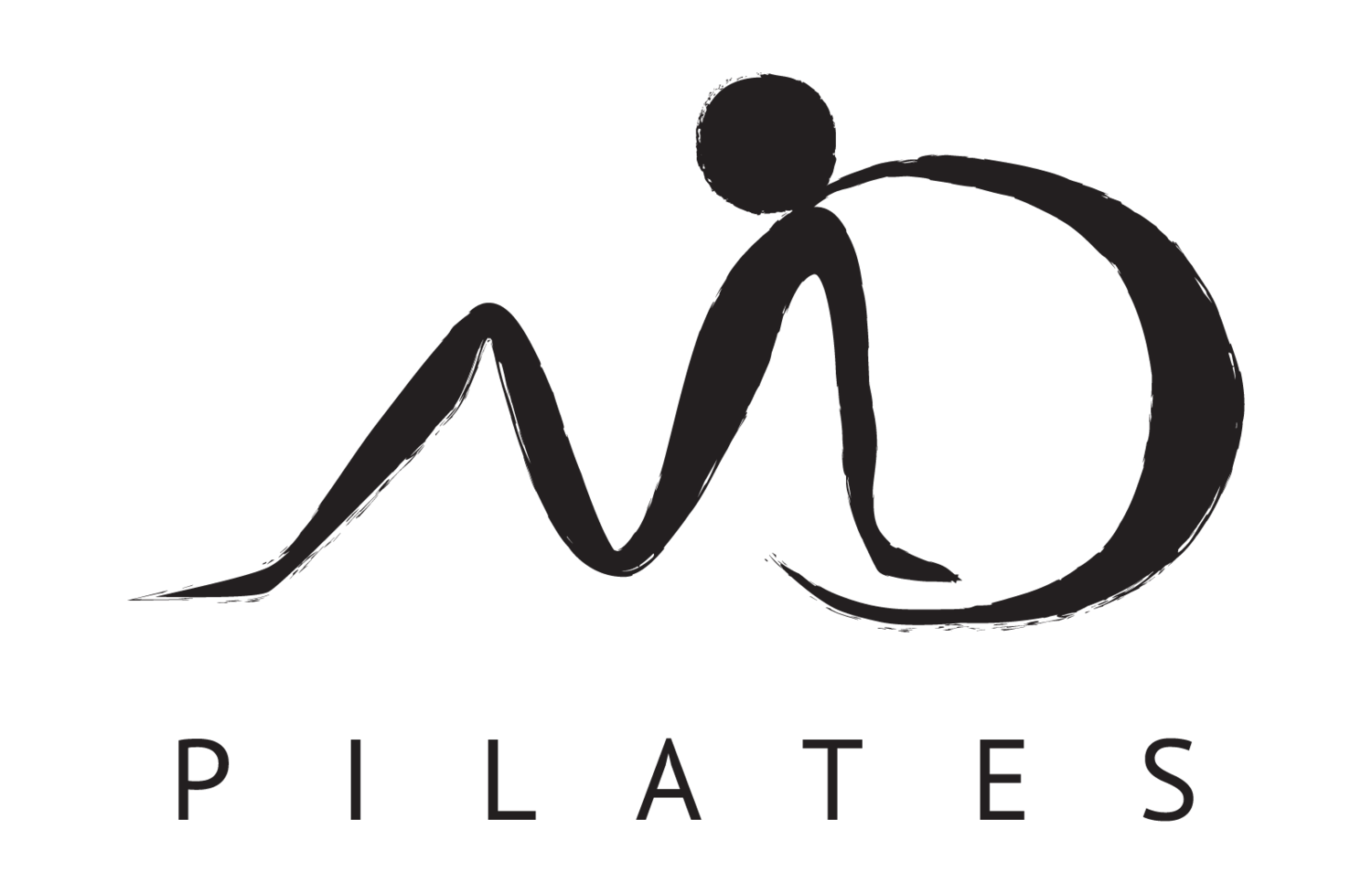 Pilates by Michelle Donati