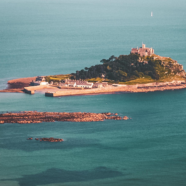 st michaels mount .png