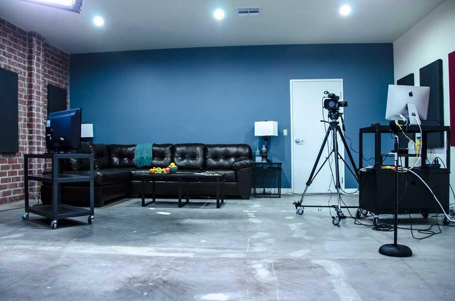 Callback Studio 2