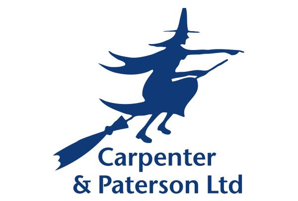C&P-Logo.jpg
