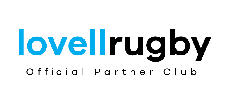 Lovell Rugby Partnership Logo.jpg