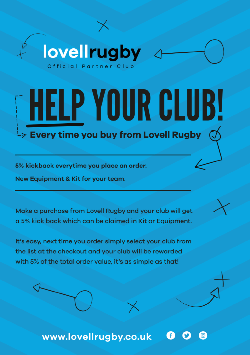 Lovell-Rugby-Advertisement.png
