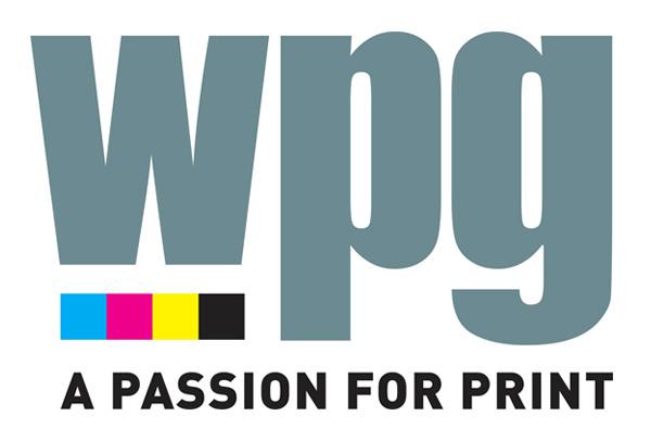 WPG-Logo.jpg