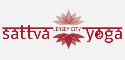 JCBump-Logo2.jpg
