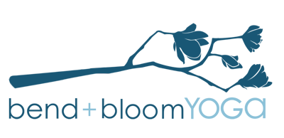 JCBump-Logo1.png