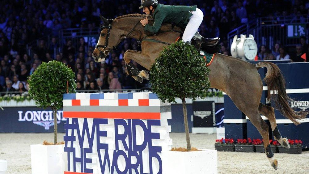 LMHK_Horsejumping.jpg