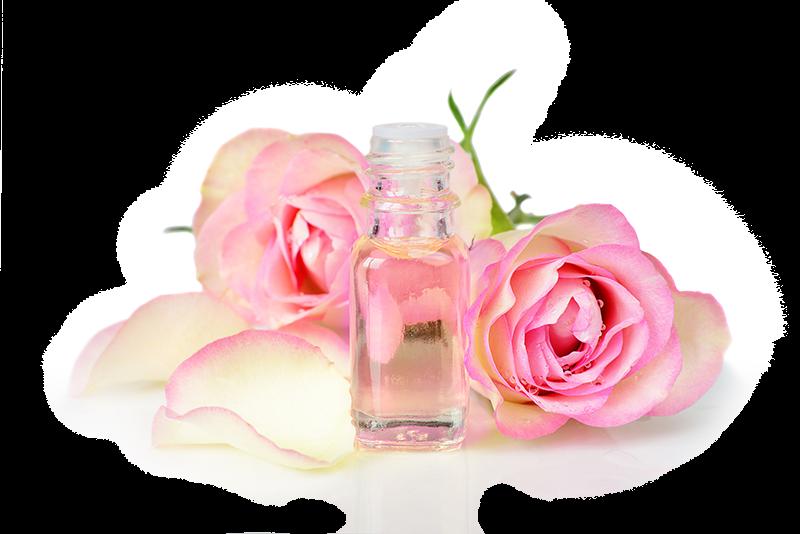 Rose oil.png