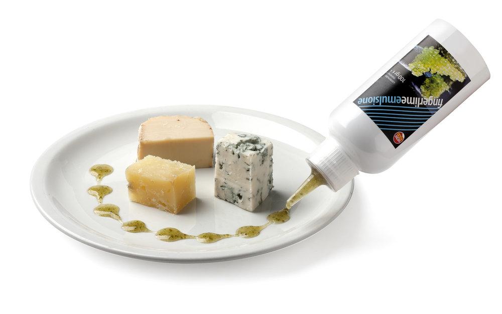 fingerlime emulsione topping formaggi.jpg