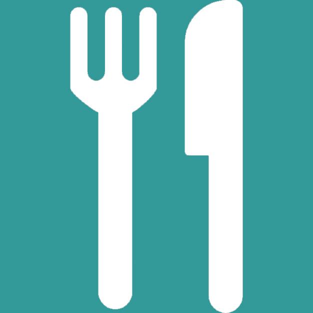 fork-and-knife.jpg