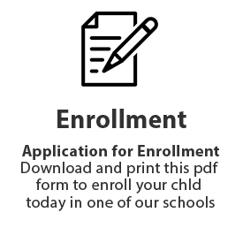 ENROLLMENT_SQ.png