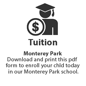 Tuition_montereyPark.png