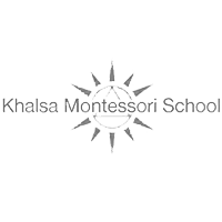 Khalsa Montessori School