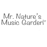 Mr. Nature's Music Garden