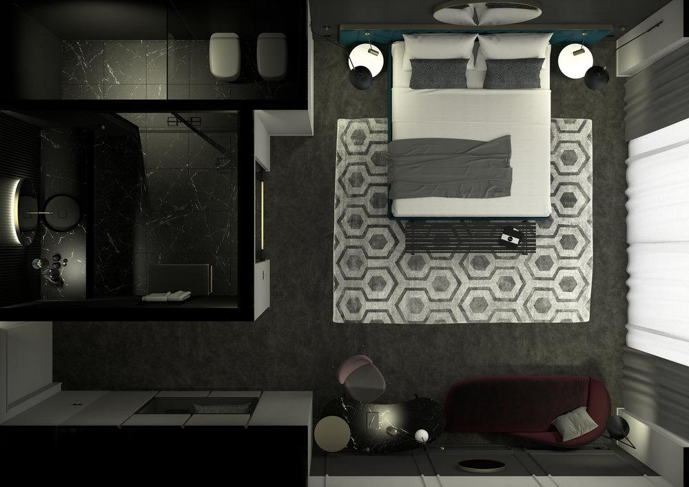 BoutiqueHotel_07_MatteoMeraldi.jpg